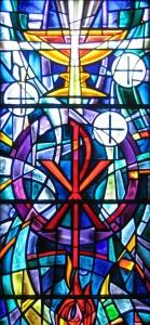 10. Chapel 3