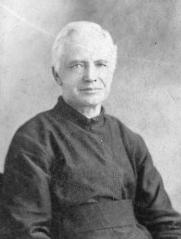 Fr. Arpin