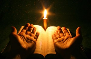 hands-open-bible-candle04[1]