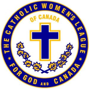 cwl-canada-logo1