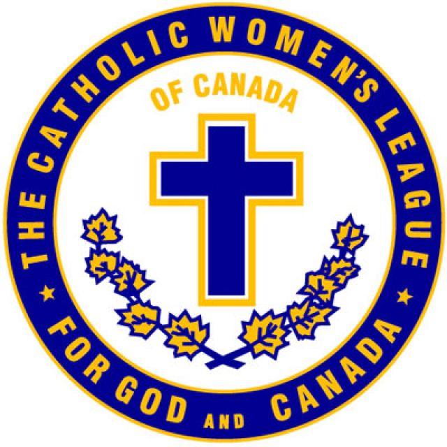CWL-Canada-logo[1]