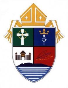 Diocese BESTr