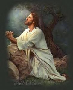 jesus_-_in_garden_praying_flipped2