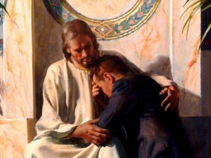 forgiven-jesus20forgives[1]