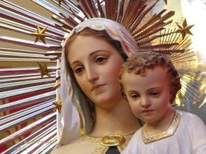 our-lady-of-mount-carmel-28bf8232-4763-44f6-b8b3-89aae09f3f6d